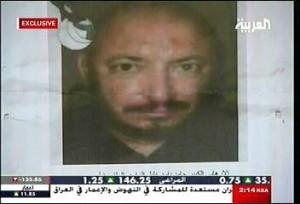 Abu Umar al-Baghdadi