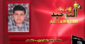 Abu Al Qassam